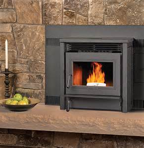 how to install fireplace insert pellet fireplace inserts pellet fireplace insert