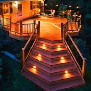 17 Best Images About Summer Ideas To Spruce Up The House Electric Patio Lights