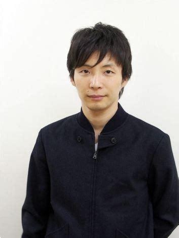 hoshino gen official hoshino gen announces his hiatus due to subarachnoid