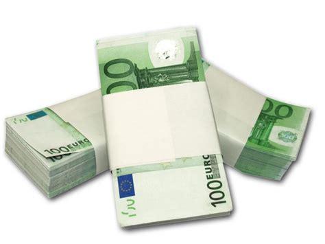 tasso interesse mutuo prima casa prima casa inpdap e i mutui a tasso agevolato chi pu 242