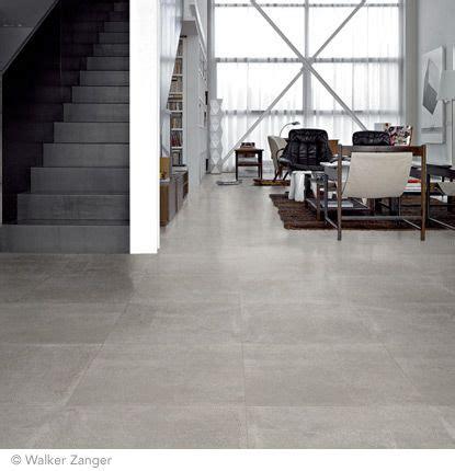 porcelain tile that looks like cement tile walker sanger 21 24 x 24 cemento grey field tile