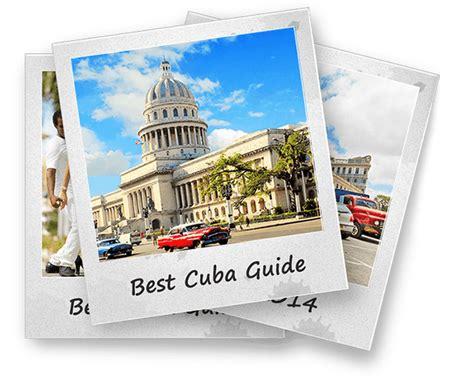 best cuba travel guide best travel guidebook best cuba and guidebook