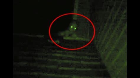 imagenes de jack mascara azul 7 misterios terror 237 ficos que no tienen explicaci 243 n