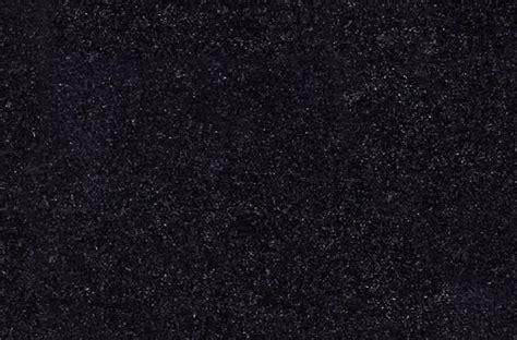 Zimbabwe Black Granite texture   Image 6449 on CadNav