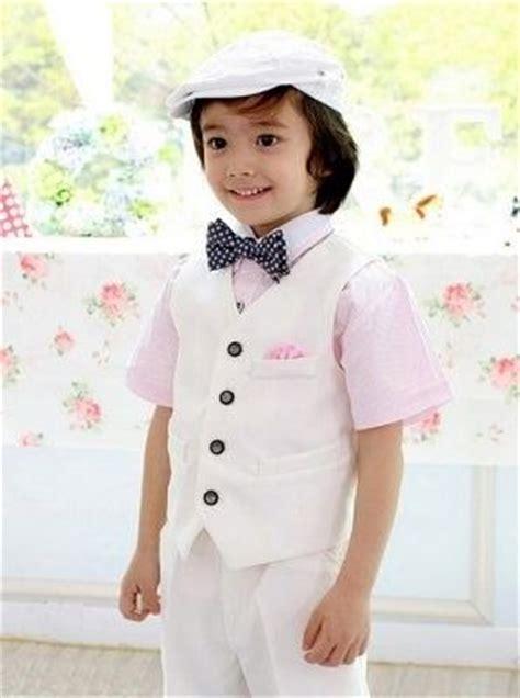 traje de bautizo para tu ni o ropa exclusiva para bebes hermoso elegante traje ropon bautizo best 25 trajes de bautizo ni 241 o ideas on