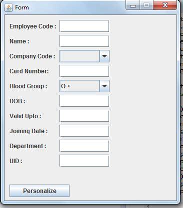Java Swing Exles by How To Display Pdf File In Java Swing