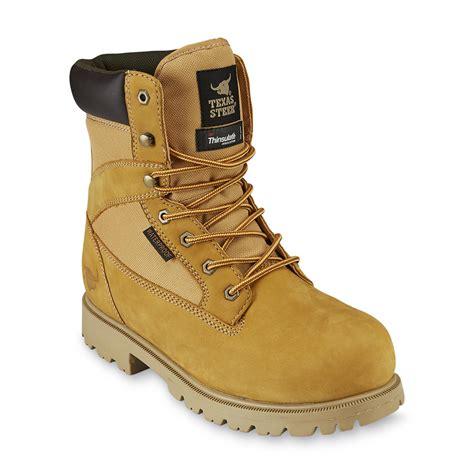 safetrax shoes kmart style guru fashion glitz