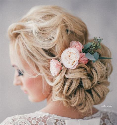 average cost for updos how much do wedding day hair and make up cost