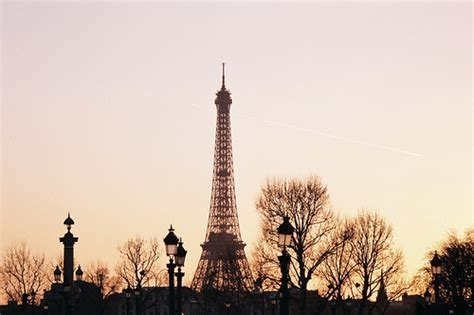 beautiful eiffel tower beautiful city eiffel eiffel tower france image