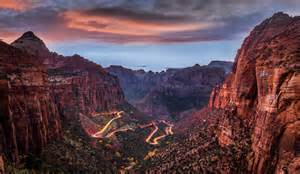 photographers in utah photographer s guide to zion national park