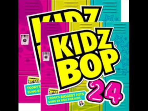 Kidz Bop Meme - kidz bop kids thrift shop macklemore cover youtube