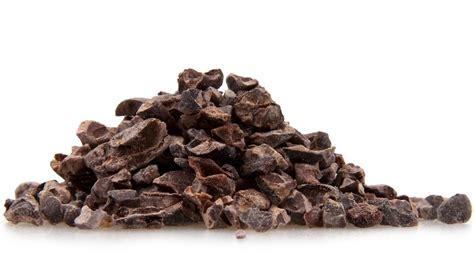 raw organic cacao nibs cocoa nibs cooking baking nuts com