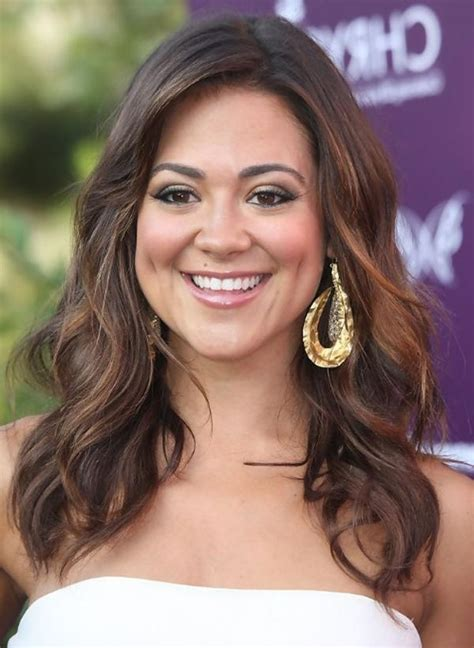 Hairstyles For Faces And Thick Hair by Hairstyles For Faces And Thick Hair Hairstyles