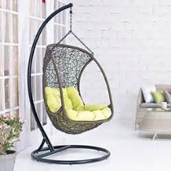 Outdoor Chairs For Balcony Balcony Tables Garden Outdoor Furniture Balcony