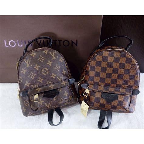 Harga Tas Ransel Gucci Asli ransel wanita tas punggung backpack tas wanita ransel
