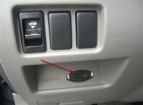 nissan push start key battery i just changed the keyless car remote battery on my 2012