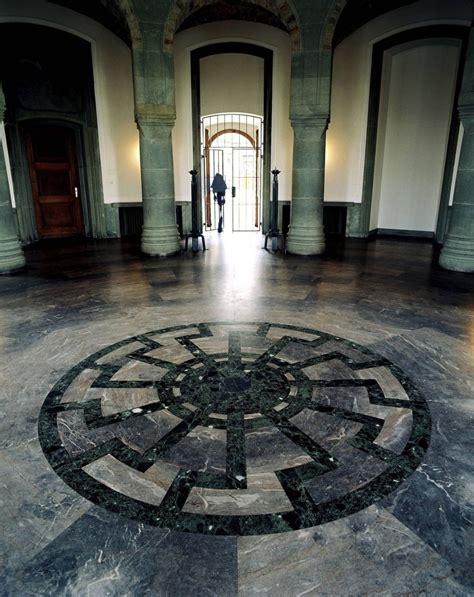 sol negro nazi occultisme in wolfenstein frank g bosman