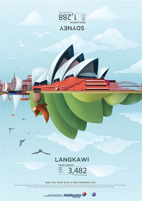 best poster design best graphic design of 2015 design inspiration