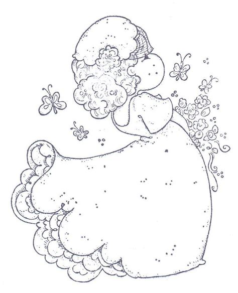 magnolia rubber sts free tilda coloring pages