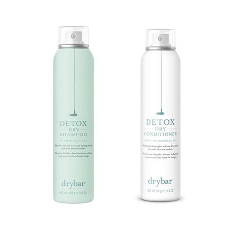 Https Www Thedrybar Detox Shoo by The Best Shoo For Hair And More Shape Magazine