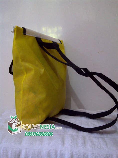 Tas Serut Banner Ultah Upin Ipin 1 jual tas ultah tas ulang tahun anak gendong upin ipin souvenesia