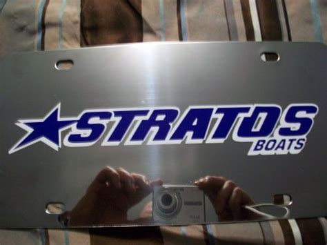 nitro boats license plate find mastercraft boat license plate motorcycle in