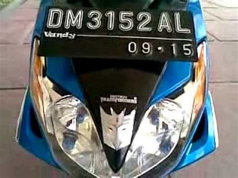 Gearbox Speedometer Yamaha Mio Soul koso digital speedometer for mio soul mio 4 09 by junshop version how to make do