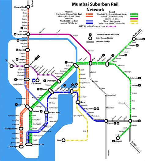 train routes image gallery local route map