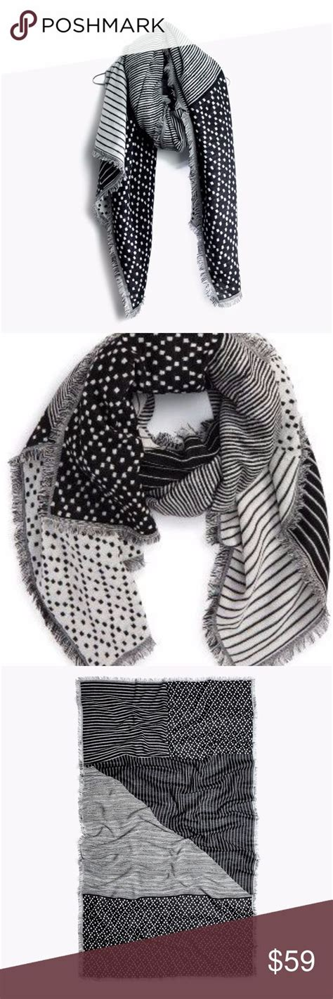 Scarves Import White best 25 light scarves ideas on beige cardigan style lighting and headbands