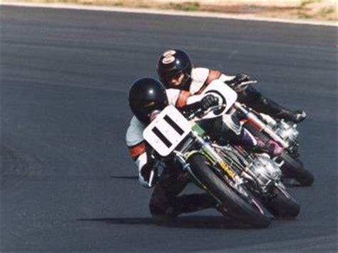 Motorrad N Rburgring by Bildergalerie 00 90