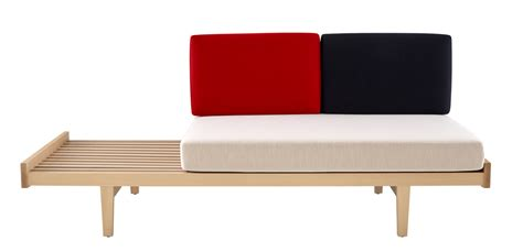 Agréable Lit Canape 1 Personne #6: Miluccia-01-ligne-roset-daybed.jpg
