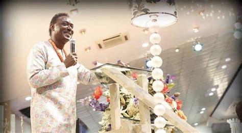 Nice Church Musician Salary #6: Rev.-Chris-Okotie1.jpeg