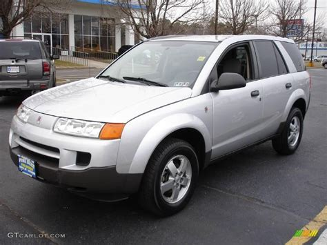 how does cars work 2008 saturn vue electronic valve timing service manual how things work cars 2005 saturn vue on board diagnostic system 2005 saturn
