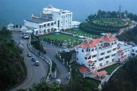 club mahindra kandaghat shimla get upto 70 on booking