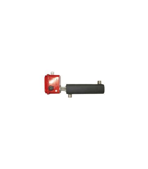 using power resistors as heaters resistors heating water heaters heating water heaters lauridsen industri aps