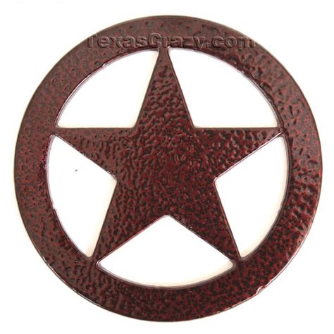 Horseshoe Decorations For Home shop texas lonestar products that help you celebrate texas