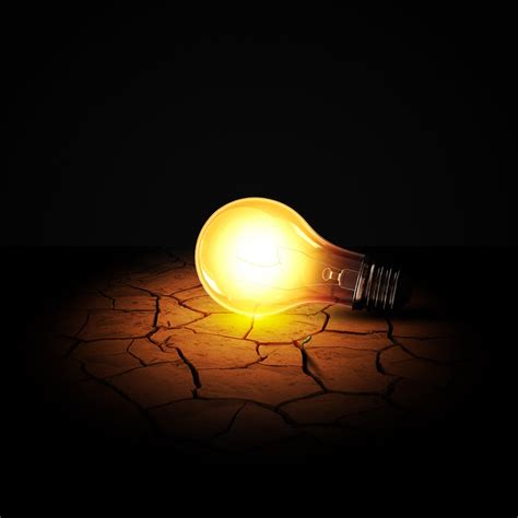 powerpoint themes light light bulb background 171 ppt backgrounds templates