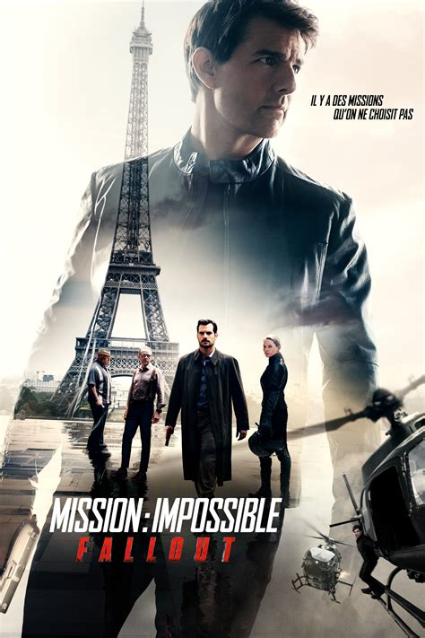 regarder synonymes film streaming vf complet hd film mission impossible fallout 2018 en streaming vf