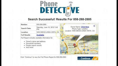 Lookup Intelius Cell Phone Lookup Protection Services Intelius