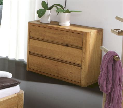 Ikea Kommode Massivholz by Kommoden Eiche Haus Ideen