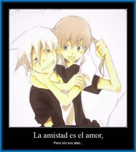 imagenes de amistad kon amor imagenes de amistad anime para dibujar archivos imagenes