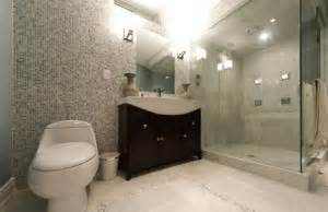 bathrooms in basements quotes finished basement quotesgram