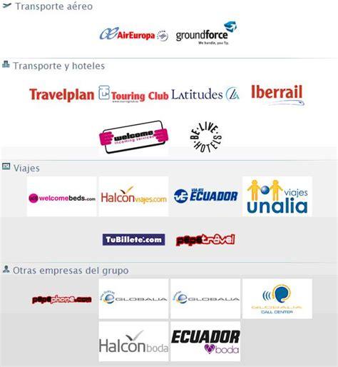 nombres de cadenas hoteleras en mexico noticias de empresas de transporte y turismo