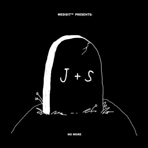 Jeremih Sleepers by Jeremih Shlohmo S No More Ep Heron