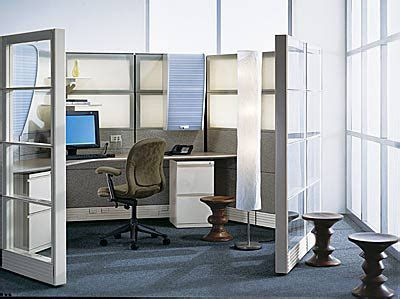 Office Furniture Elmsford Ny Ethospace Systems Furniture Office Cubicles By Herman Miller