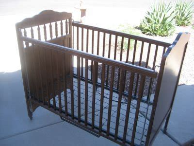baby cribs for sale by owner bassett crib for sale from mesa arizona maricopa adpost