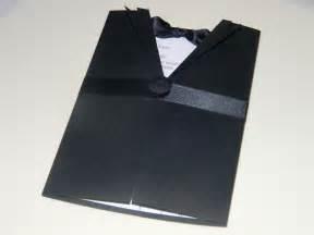 cheque book style wedding invitations template wedding invitations templates wedding invitations