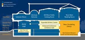 new york library floor plan floor plans the new york public library