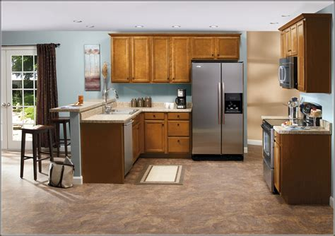 kitchen cabinet factory outlet barrie home design ideas cabinet factory outlet portland home design ideas