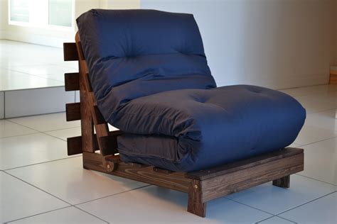 twin chair futon should you choose twin futon chair roof fence futons
